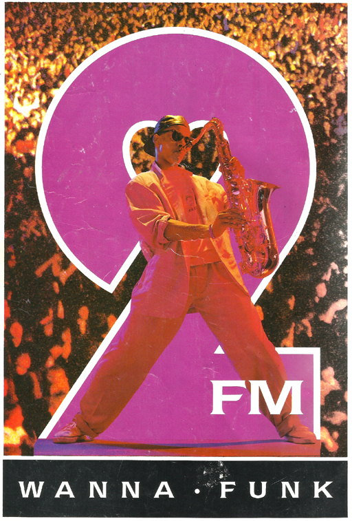 2fm-back-page-advert