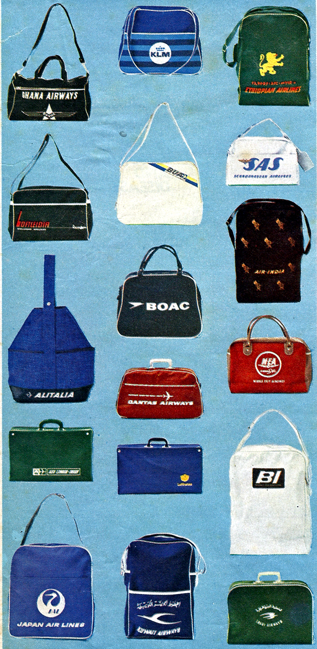 airline-bags-sun-times-nov-