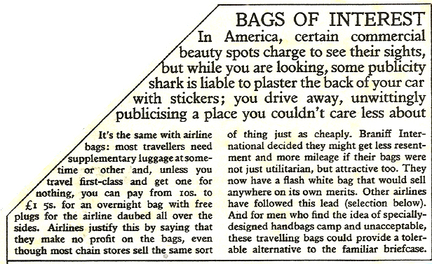 airline-bags-sunday-times-1