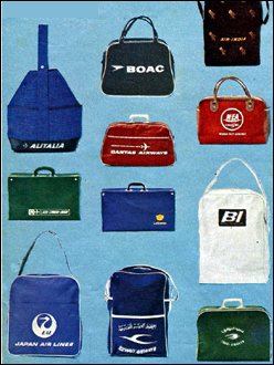 feature-airline-bags-sunday