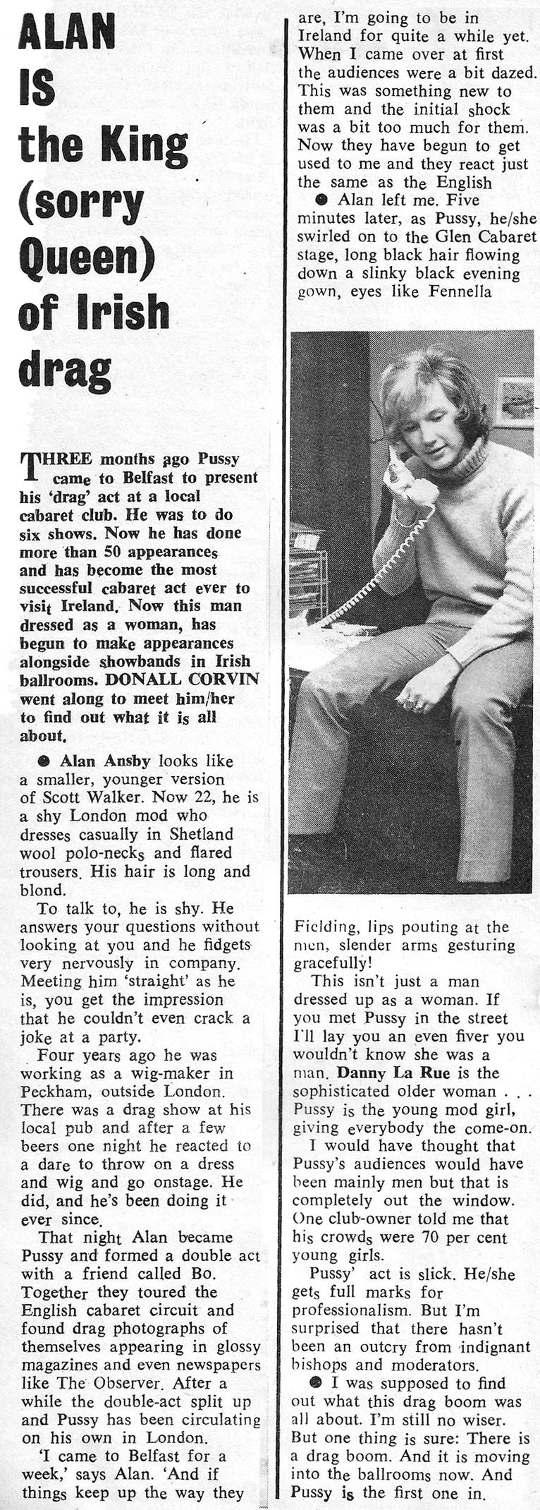 mr-pussy-new-spotlight-june-1970