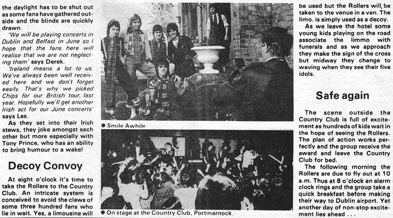 bay-city-rollers-portmarnock-1976