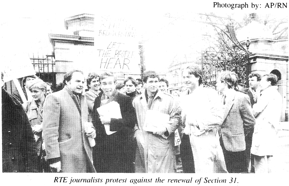 rte-journalists-dail-1988