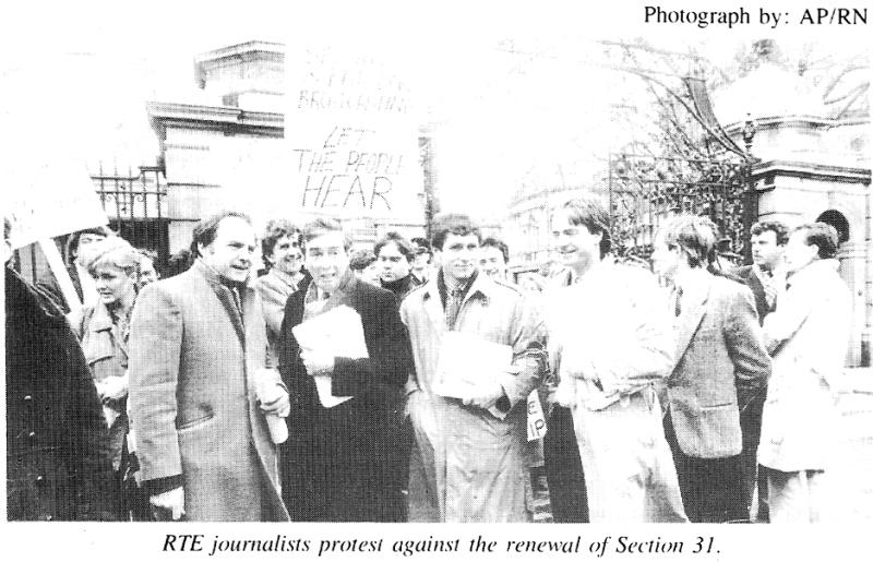 rte-journalists-dail-1988