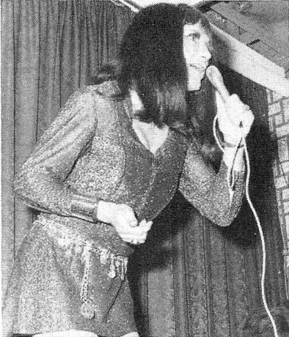 mr-pussy-showcase-1971
