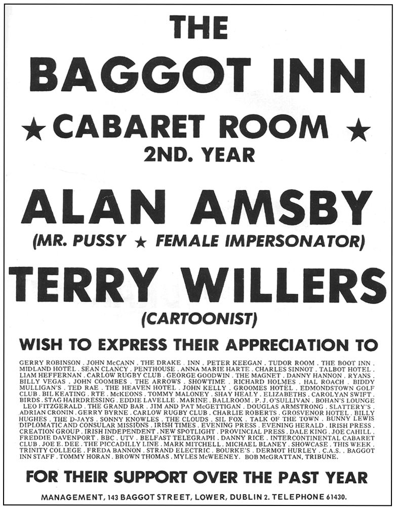 showcase-jul-sep-advert1971