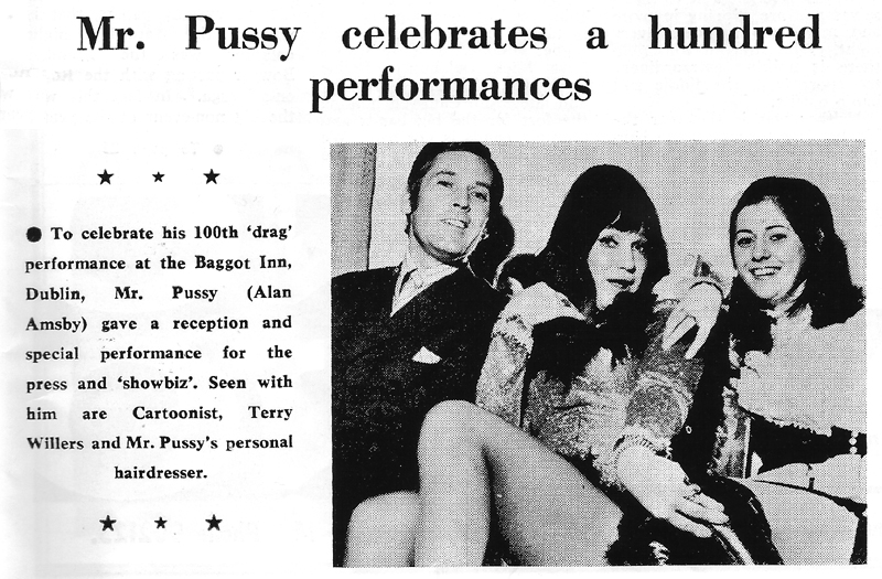terry-willers-mr-pussy-showcase-jan-1971