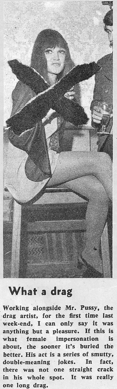 mr-pussy-pat-egan-july-1970