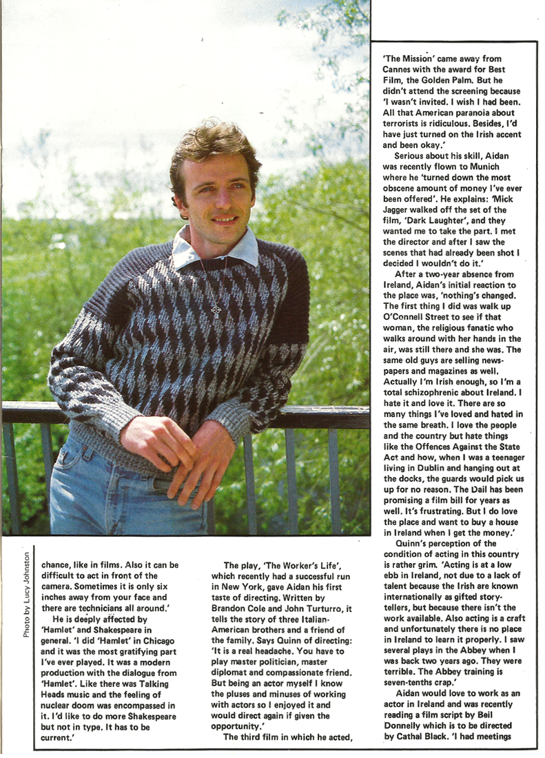aidan-quinn-1986-interview