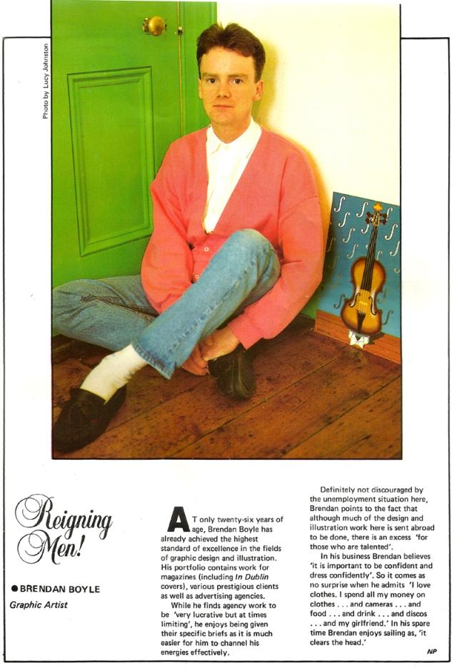 BReNDAN-BOYLE-graphic-artist-dublin-1986