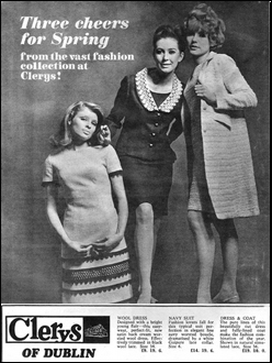 clerys_ww_mar24-1967-featur