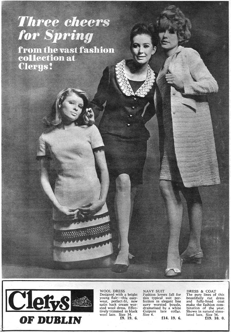 clerys_ww_mar24-1967