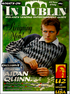cover-aidan-quinn-feature