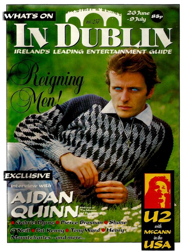 cover-aidan-quinn-1986