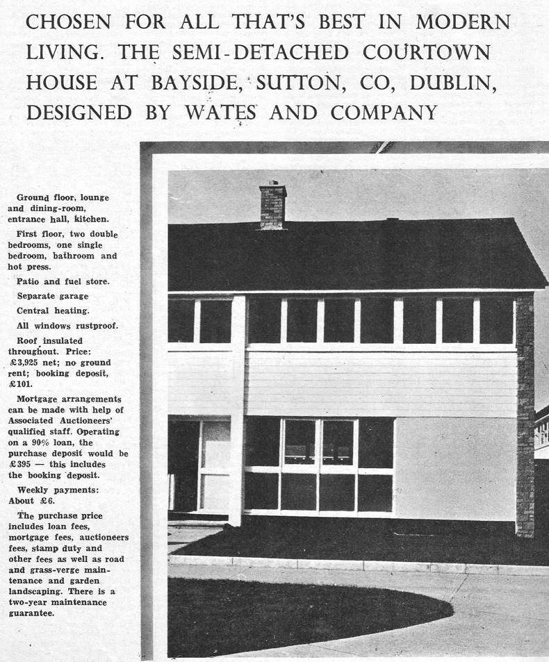 kingscourt-bayside-sutton-1967
