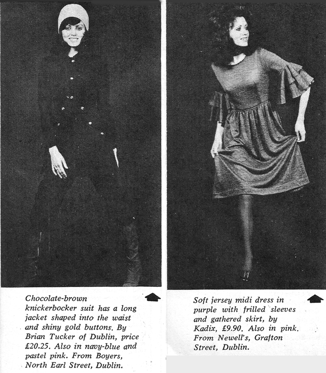 irish-studio-fashion-shoot-1971-knickerbocker