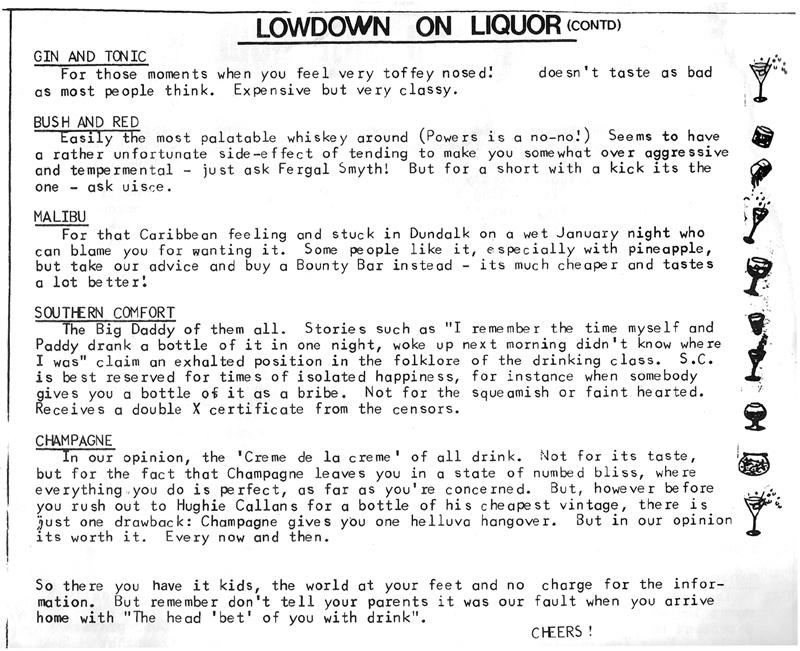 too-late-fanzine-#5-feb-1982