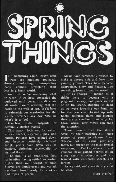 spring-things-texta