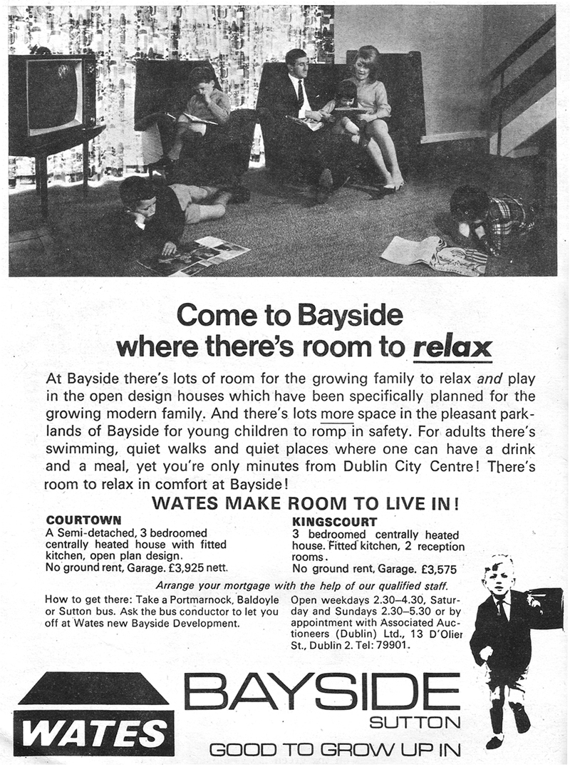 wates-advert-bayside