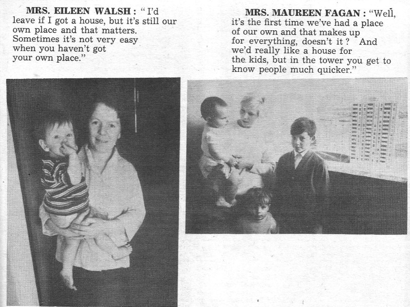 eileen-walsh-ballymun-1968-maureen-fagan