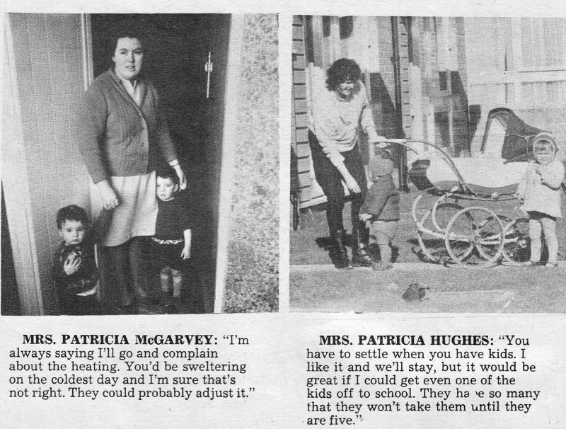 patricia-mcgarvey-patricia-hughes-ballymun-1968