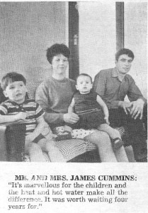 james-cummins-family-ballymun