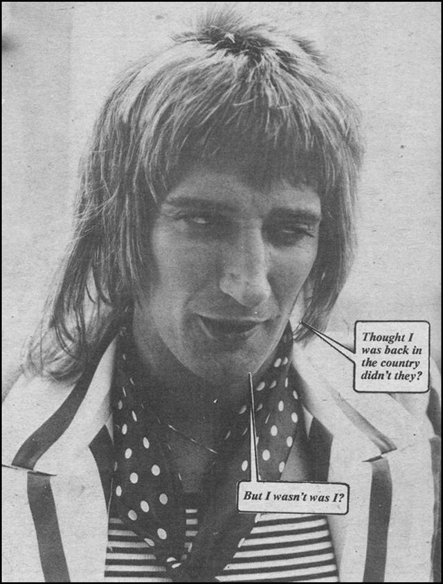 rod-stewart-nme-dublin-1975