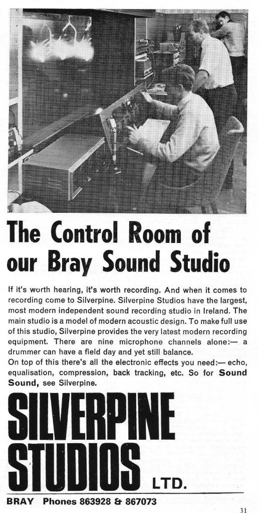 silverpine-studios-bray-1965