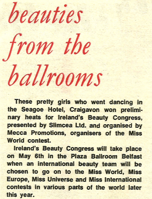 beauties-from-the-ballrooms-1969-craigavon-miss-world-slimcea