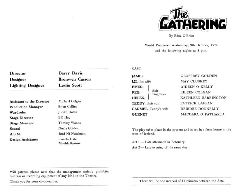 centre-pages-copy