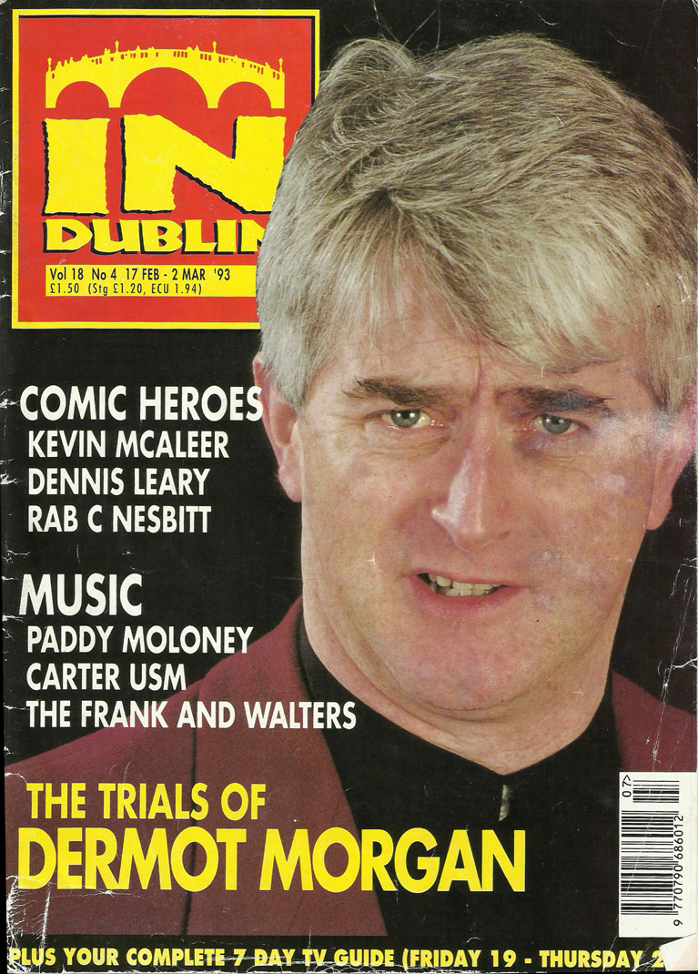 dermot-morgan-cover-1993