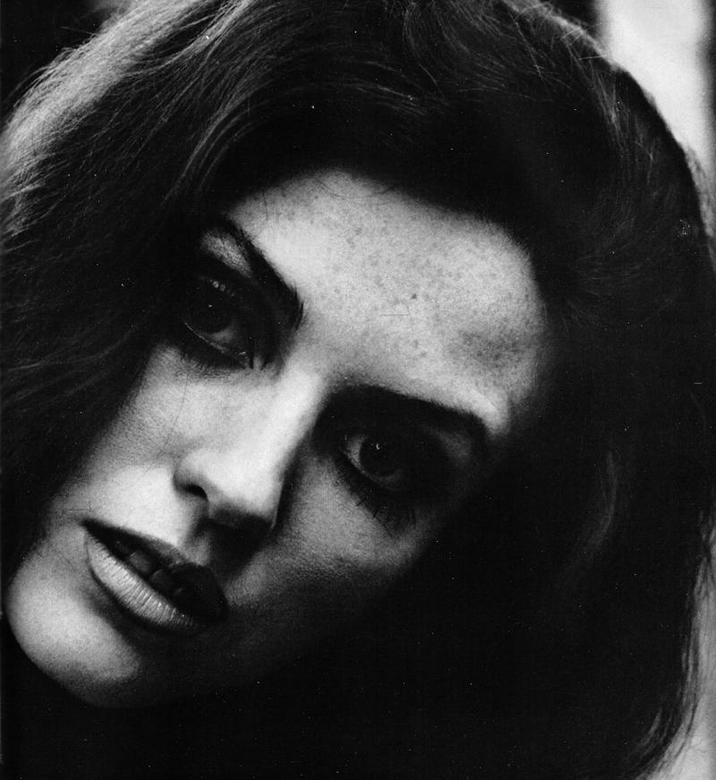 colman-doyle-1971