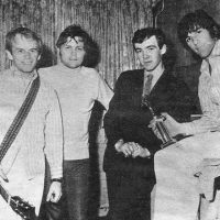 300 fans demand money back  - Beach Boys in Ireland - May 1967