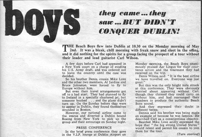 beach-boys-ireland-1967