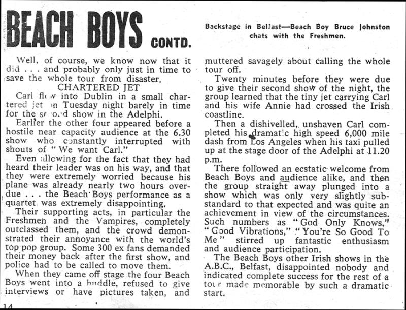 beach-boys-ireland-1967