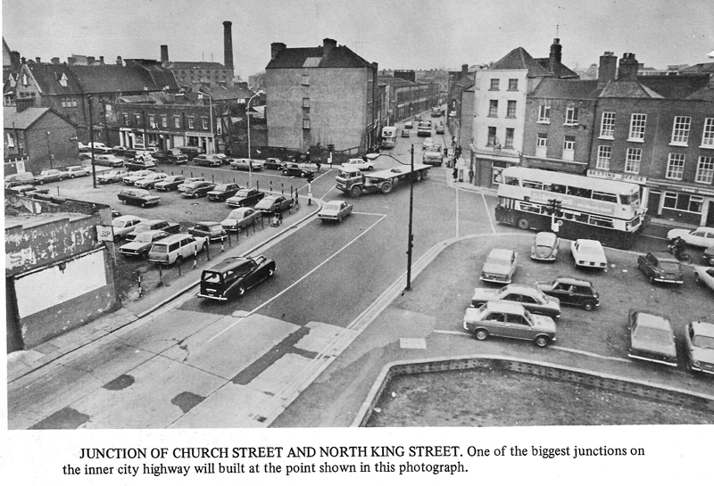 church-st-junction-dublin-1976