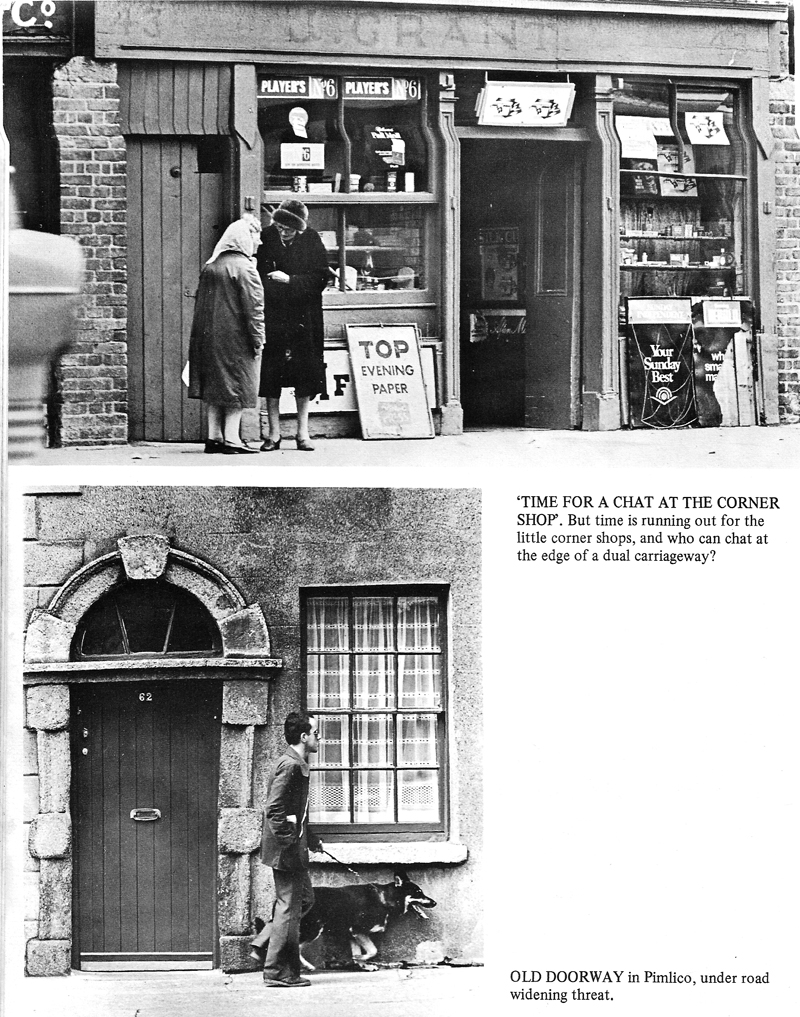 corner-shop-pimilco-1976