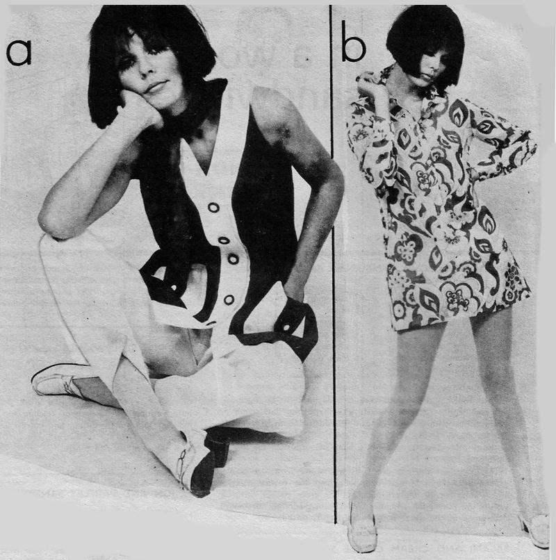 fashion-a-b