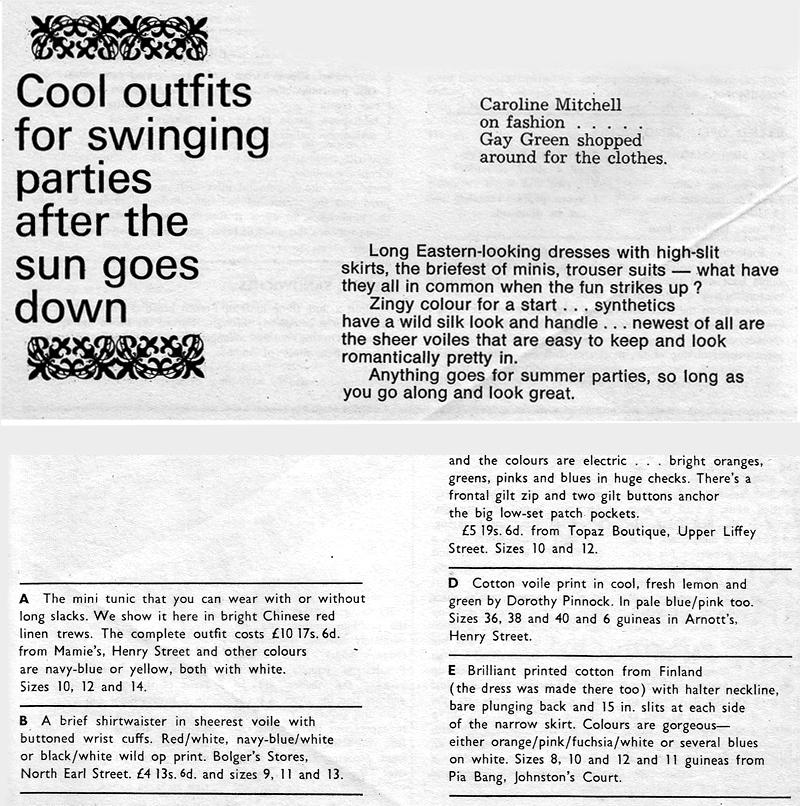 fashion-text1