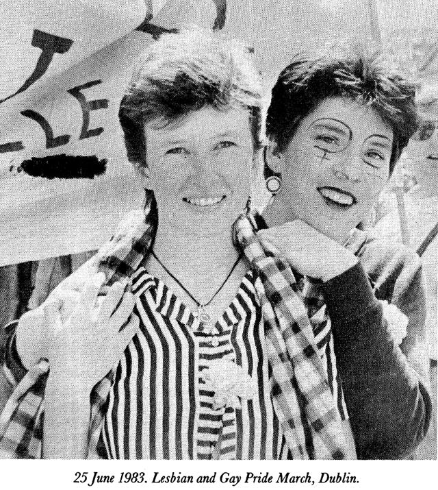 gay-pride-dublin-1983