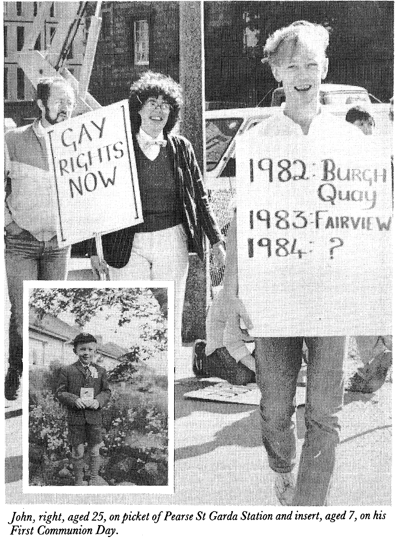 gay-rights-dublin-1984