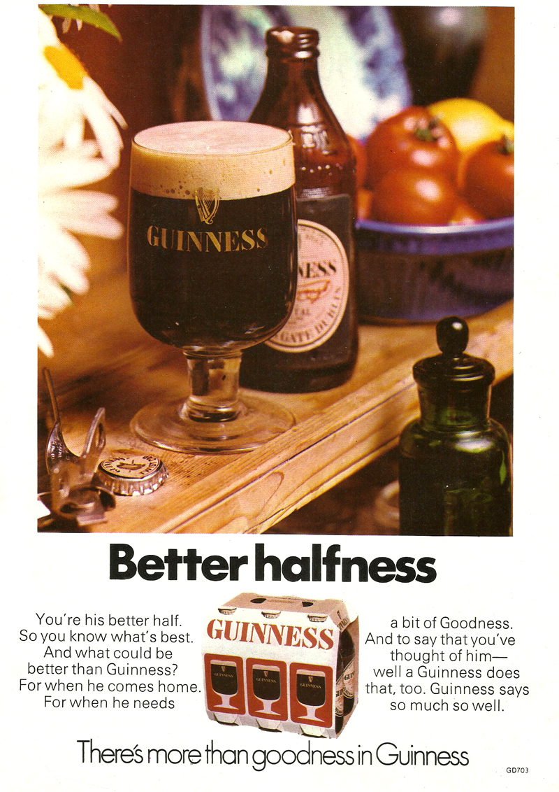 guinness-old-advert-1970