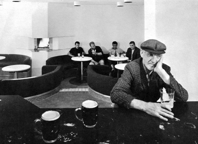 montague-hotel-1977