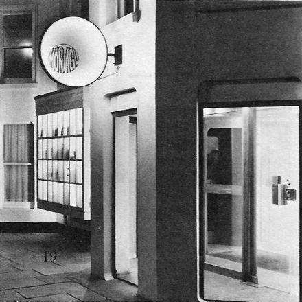 montague-arms-hotel-portstewart