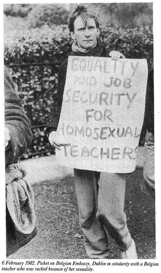 p178-belgian-teachere