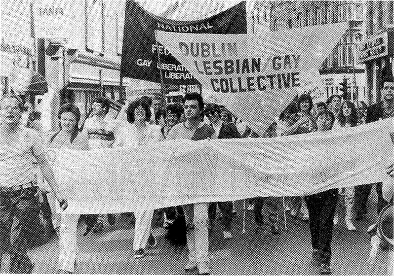 parade-collective