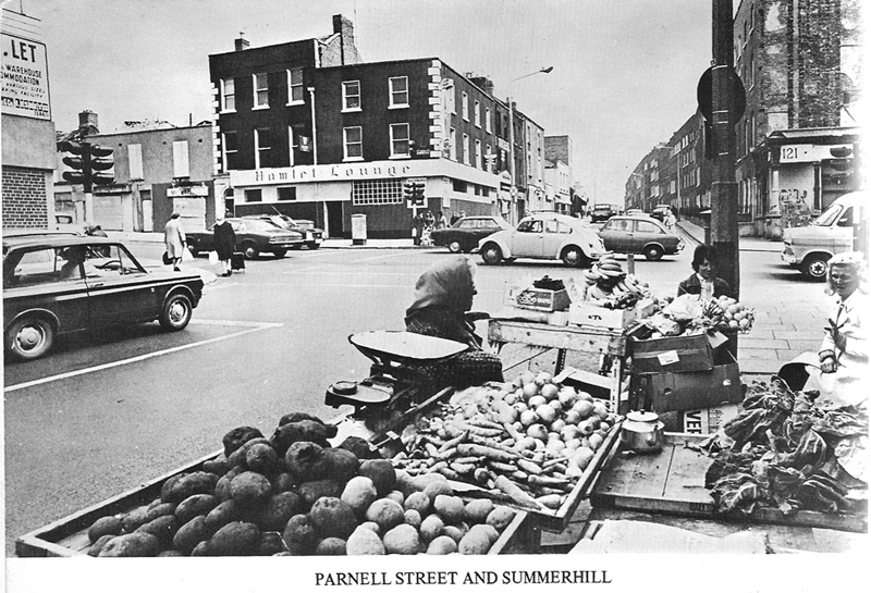 parnell-st-summerhill-dublin-1976