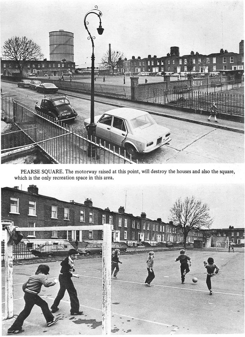 pearse-sq-dublin-1976