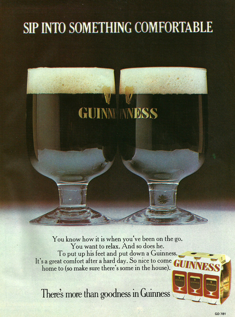 guinness-old-advert-1972