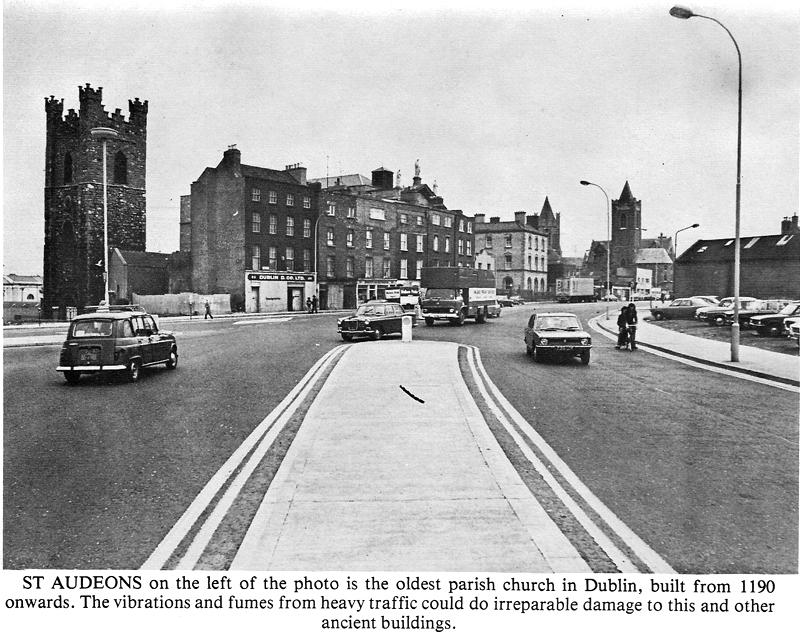 st-audeons-dublin-1976